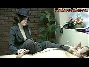 Seriösa dejtingsajter massage malmö