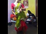 Desi bhabhi Thumbnail