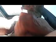 Escort i goteborg pink thai massage
