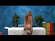 Thai massage helsingborg sexiga brudar