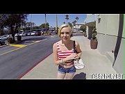 Jenni rivera video pornografico tiffany amber thiessen scene de nu