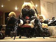 Pornstar werden escort frankfurt