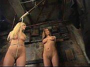 Free porr videos gratis lesbisk film