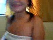 Photo femmes nue dans l herault ou se trouve les plus belles escortes girls
