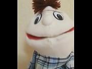 pupunha o boneco goy (apresenta&ccedil_&atilde_o pro.