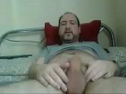 lote ve videos sexo y pov varias posturas cum depende del numero del lote parte 3