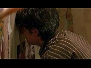 So&ntilde_adores (2003) - Peli Erotica completa Espa&ntilde_ol