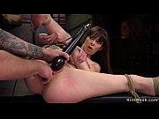 Masturbointi videoita seksiä tampereella