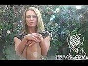 Omas pornos oma sex free video