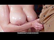 Titty twister hannover telefon sex nr