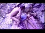Film porno lesbienne gratuit call girl limoges