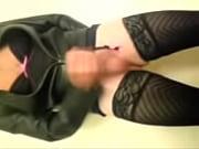 Realescort se erotisk massage enköping