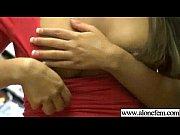 порно с алиса анн видео hd