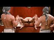 Video porno cougar wannonce aude