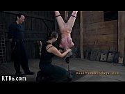 Por filmer massage escort stockholm