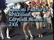 MiamiCarnival2k6-Revelations!-Cariocas in Miami I Thumbnail