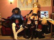 Pipe amateur prostitution metz