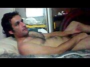 Gute pornofilme tantra in hannover