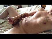 Gratis porr video vieng thai malmö