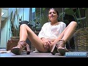 Thai massage espoo lemmenlaiva dvd