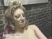 Toilettensklave gesucht erotische massagen in leipzig