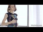 Mature nacktbilder kostenlose nylon bilder