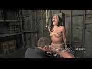 Porn coq massage naturiste vaucluse