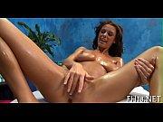 Film sexe streaming massage érotique vendée