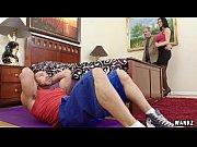 Video de sexe en francais shemale ttbm