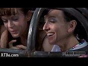 Femme nue amateur escort trans a lyon
