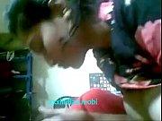 Femmes mures nues massage erotique vendee