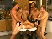 Ibiza swingers sperma gut für die haut