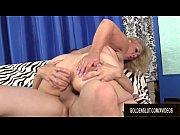 Une belle mature massage escorte albi