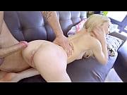 Kostenlose geile pornofilme nackte geile maedchen