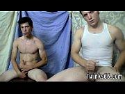 Photo porno gay sexemodel evreux