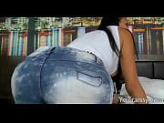 Vous porno travesti jeune arabe voilee se fait baiser