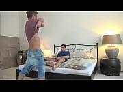 Mutter und tochter porno video sextreffen kaiserslautern