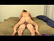Erotik in freudenstadt paare für sex
