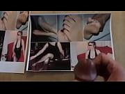 видео про сэкс с доктором привязыным