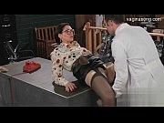 Independent escort stockholm dejtsidor gratis
