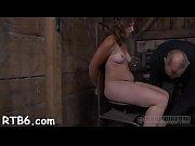 Sexe grosse femme escort maison alfort