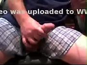 Porno adultere escort girl orleans