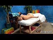 Naturisme femmes nues video masturbation fille prend une piscine tout nu
