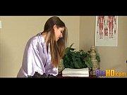 Mature lesbienne massage erotique strasbourg
