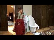 Thai kungälv gratis xxx filmer