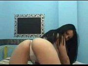 Tv porno gratuit escort girl bourgogne