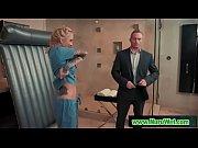 Erotik film für frauen detmold