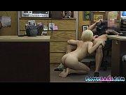 Prostata massage von außen wiener neustadt