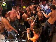 Sex escort stockholm sex till salu