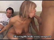 Les pute et moi femme mure ronde